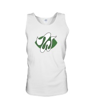 Chicago Winds Unisex Tank thumbnail