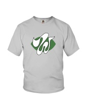 Chicago Winds Youth T-Shirt thumbnail