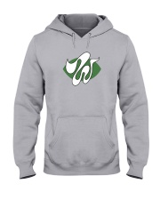 Chicago Winds Hooded Sweatshirt thumbnail