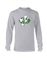 Chicago Winds Long Sleeve Tee thumbnail