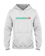 Genuardi's Hooded Sweatshirt thumbnail