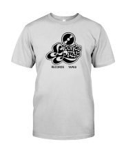 Licorice Pizza Premium Fit Mens Tee thumbnail
