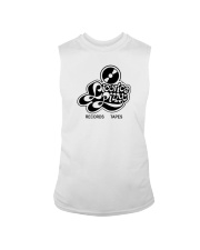 Licorice Pizza Sleeveless Tee thumbnail