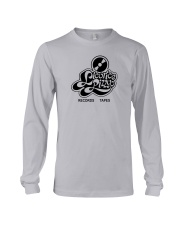 Licorice Pizza Long Sleeve Tee thumbnail