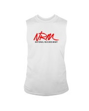 National Record Mart Sleeveless Tee thumbnail