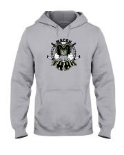 Macon Trax Hooded Sweatshirt thumbnail