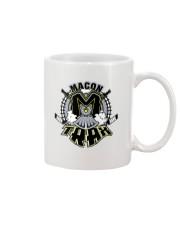 Macon Trax Mug thumbnail