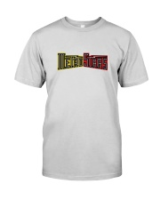 New York - New Jersey MetroStars Premium Fit Mens Tee thumbnail