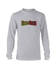 New York - New Jersey MetroStars Long Sleeve Tee thumbnail