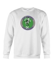 San Antonio Gunslingers Crewneck Sweatshirt thumbnail