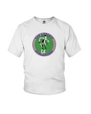 San Antonio Gunslingers Youth T-Shirt thumbnail
