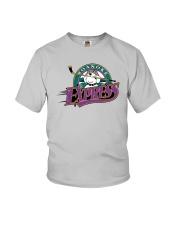 Roanoke Express Youth T-Shirt thumbnail