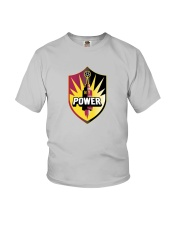 New York Power Youth T-Shirt tile