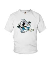 Cleveland Barons Youth T-Shirt thumbnail