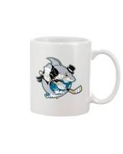 Cleveland Barons Mug thumbnail
