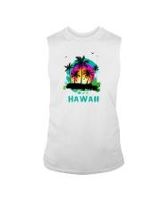 Hawaii Sleeveless Tee thumbnail