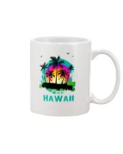 Hawaii Mug thumbnail