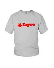 Zayre Youth T-Shirt tile