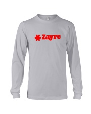Zayre Long Sleeve Tee thumbnail