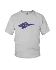 Los Angeles Avengers Youth T-Shirt thumbnail