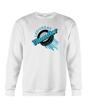Las Vegas Thunder Crewneck Sweatshirt thumbnail