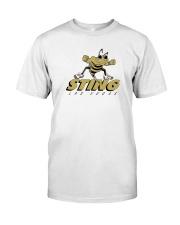 Las Vegas Sting Premium Fit Mens Tee thumbnail