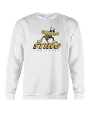 Las Vegas Sting Crewneck Sweatshirt thumbnail