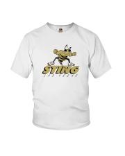 Las Vegas Sting Youth T-Shirt thumbnail