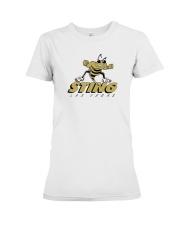 Las Vegas Sting Premium Fit Ladies Tee thumbnail