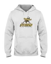 Las Vegas Sting Hooded Sweatshirt thumbnail