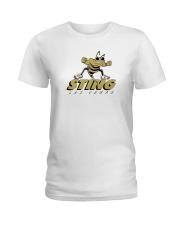 Las Vegas Sting Ladies T-Shirt thumbnail