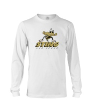 Las Vegas Sting Long Sleeve Tee thumbnail