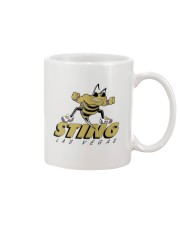 Las Vegas Sting Mug thumbnail