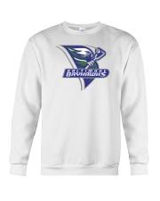 Baltimore Bayhawks Crewneck Sweatshirt thumbnail