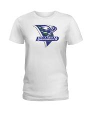 Baltimore Bayhawks Ladies T-Shirt thumbnail
