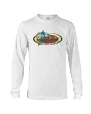 Calico Jack's - Gainesville Florida Long Sleeve Tee thumbnail