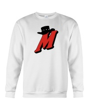 High Desert Mavericks Crewneck Sweatshirt thumbnail