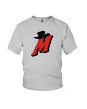 High Desert Mavericks Youth T-Shirt thumbnail