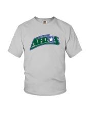 Houston Aeros Youth T-Shirt thumbnail