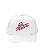 JW Forrester's - Oxford Mississippi Trucker Hat thumbnail