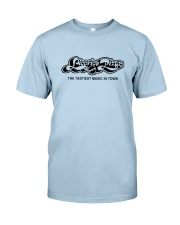 Licorice Pizza Classic T-Shirt front