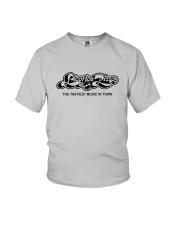 Licorice Pizza Youth T-Shirt thumbnail