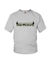 San Francisco Demons Youth T-Shirt thumbnail