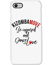 kizombamove Phone Case thumbnail
