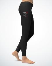 kizombamove Ladies Leggings lifestyle-leggings-right-1