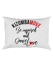 kizombamove Rectangular Pillowcase thumbnail