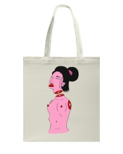 Kilt me products Tote Bag thumbnail