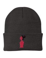 Kilt me products Knit Beanie thumbnail