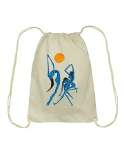Brujas Drawstring Bag thumbnail