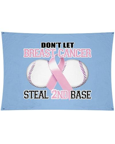 breast cancer Let Breast Cancer Steal 2nd Base
